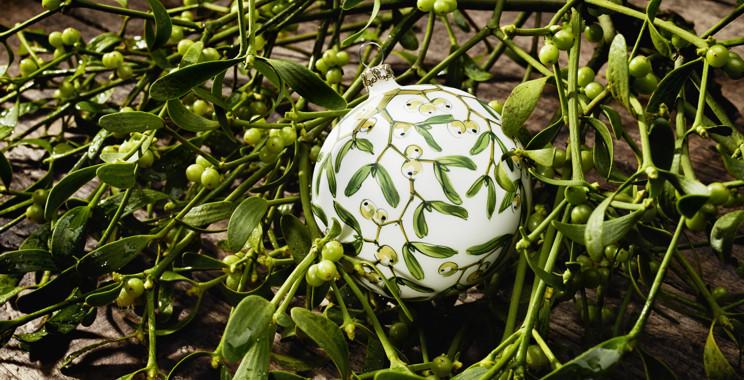 Handbemalte Christbaumkugeln.Weihnachtskugeln Christbaumkugeln Christbaumschmuck Rödentaler