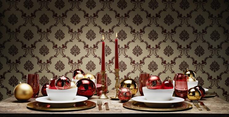 Christbaumkugeln Hersteller.Weihnachtskugeln Christbaumkugeln Christbaumschmuck Rodentaler