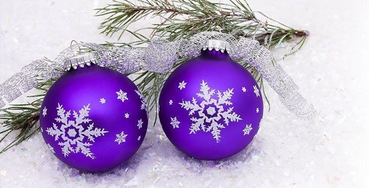 Weihnachtskugeln christbaumkugeln christbaumschmuck for Bilder weihnachtskugeln