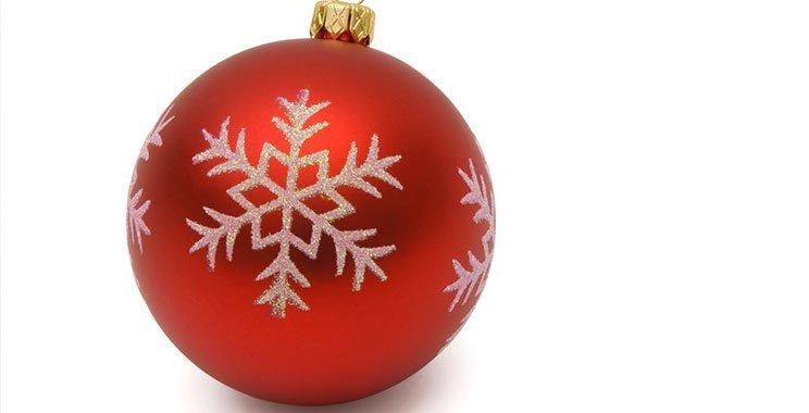 Weihnachtskugeln einrichtungsgegenst nde for Weihnachtskugeln bilder