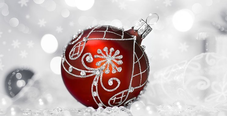 Lauscha weihnachtskugeln geschichte