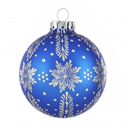 christbaumkugeln blau silber kaagenbraassemvoetbal. Black Bedroom Furniture Sets. Home Design Ideas