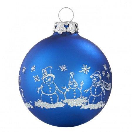 Christbaumkugeln dunkelblau eufaulalakehomes for Christbaumkugeln blau