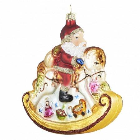 Weihnachtskugeln Onlineshop Von Rodentaler