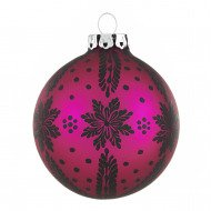 Christbaumkugeln Champagner Glas.Weihnachtskugeln Onlineshop Von Rödentaler