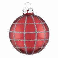 Ausgefallene Christbaumkugeln.Weihnachtskugeln Onlineshop Von Rödentaler