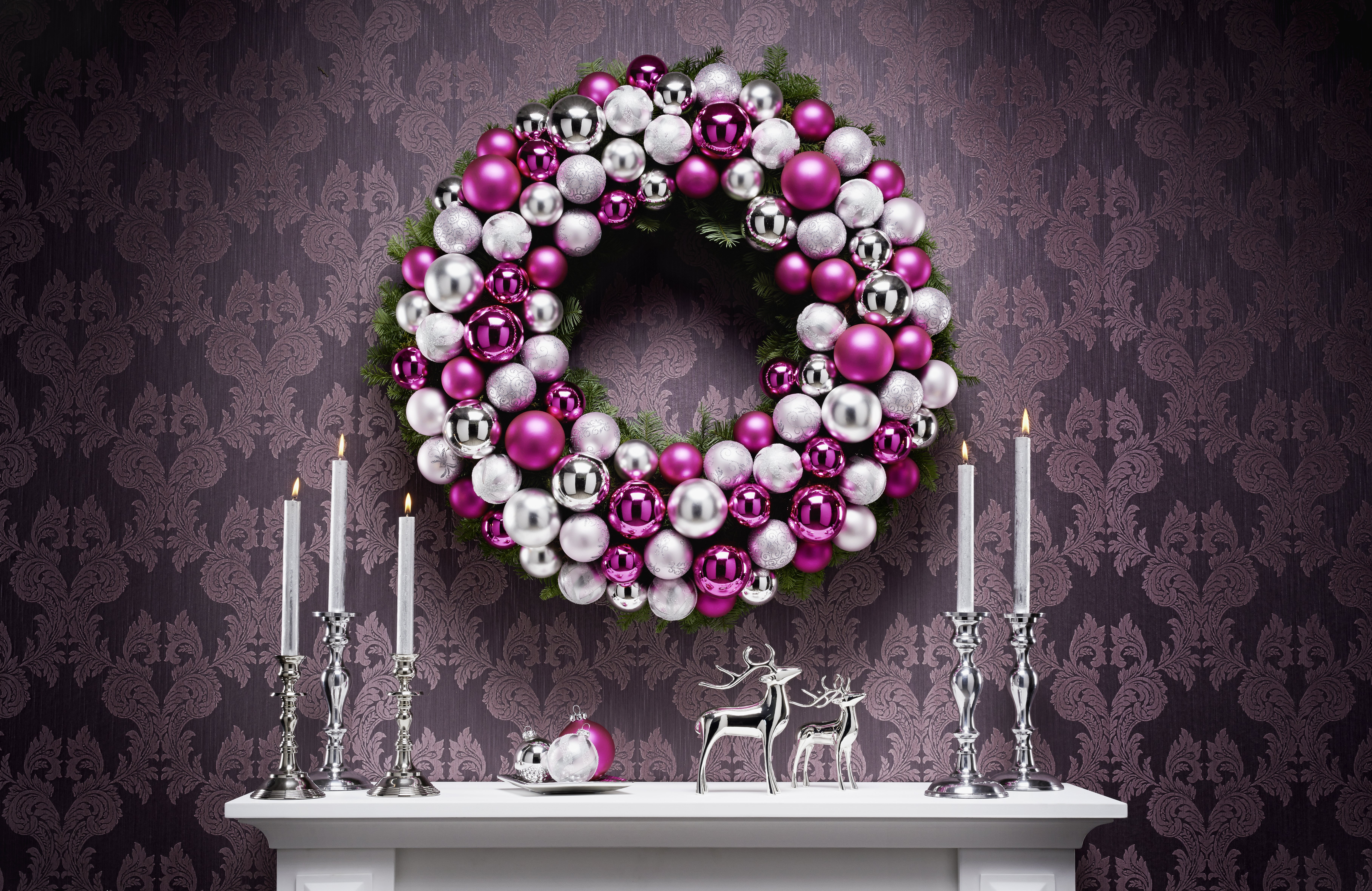 weihnachtskugel bilder christbaumschmuck fotos kostenlos. Black Bedroom Furniture Sets. Home Design Ideas